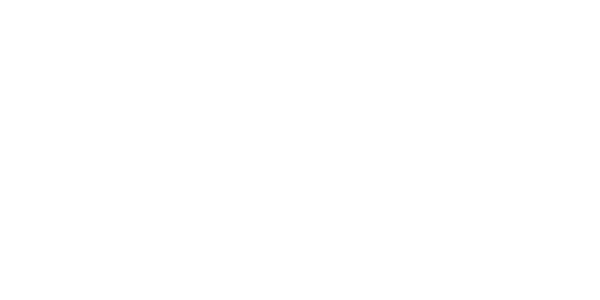 MoneyPlace